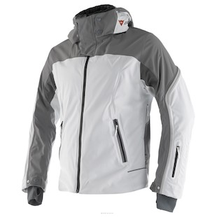 Dainese Garmish Jacket