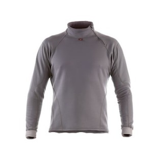 Dainese Map Thermal Shirt