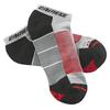 Dainese Motorbike Footie Sock