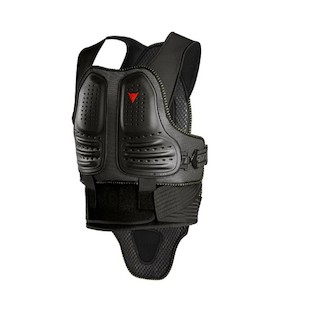 Dainese Wave Chest Pro Protector