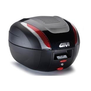 Givi B33 Monolock Top Case