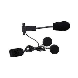 Chatterbox Xbi2-H Headset