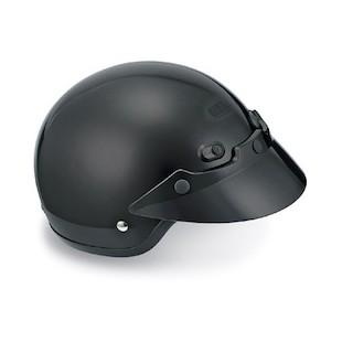 Bell Shorty Helmet