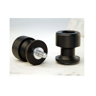 Woodcraft 6mm / 8mm Slider Spools