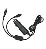 Midland BT 12V DC Car Charger