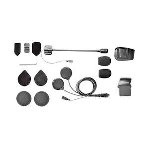 Sena SMH5 Replacement Boom Mic Kit