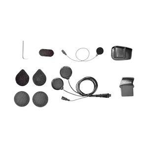 Sena SMH5 Replacement Wired Mic Kit