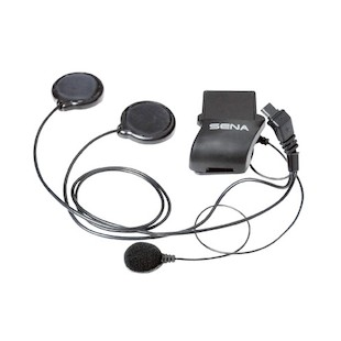 Sena SMH5 Replacement Wired Mic Kit
