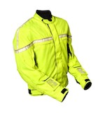Adaptiv Technologies Glowrider Jacket
