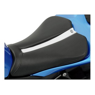 Saddlemen Track Seat Kawasaki ZX6R / ZX636 / ZX10R
