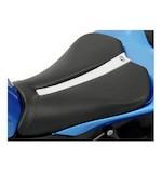 Saddlemen Track Seat Kawasaki ZX6R / ZX10R
