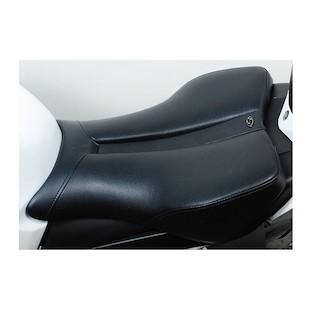 Saddlemen Track Seat Honda CBR1000RR 2008-2015