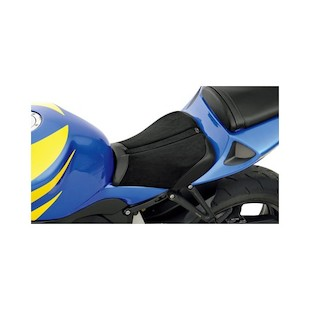 Saddlemen Track Seat Honda CBR1000RR 2004-2007