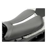 Saddlemen Track Seat Suzuki GSX R600/GSXR 750 2006-2007