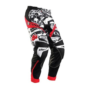Thor Core Volcom Pants (Size 28 Only)