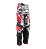 Thor Phase Youth Volcom Pants