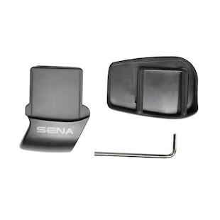 Sena SMH-5 Mounting Accessories Kit