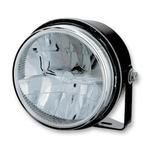 PIAA 530 LED Fog Lamp Kit