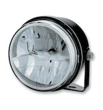 PIAA 530 LED Fog Lamp Kit