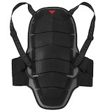 Dainese Shield Air Level 2
