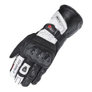 GTX Held Air N Dry Gloves