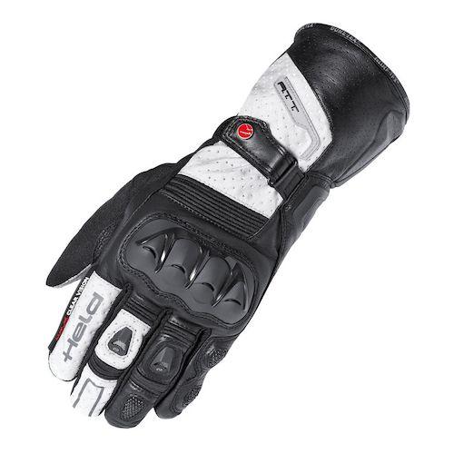held air n dry gloves revzilla