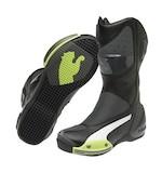 Puma Desmo Boots - Closeout