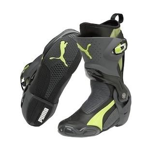 Puma 1000 v3 Boots - Closeout