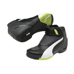 Puma Flat v2 Boots - Closeout