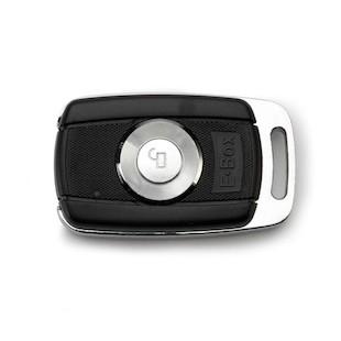 Givi E129 B33 Top Case Remote Entry Kit