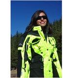 Olympia Women's AST 2 Jacket
