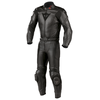 Dainese M6 Two Piece Race Suit