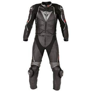 Dainese Laguna Seca Two Piece Suit