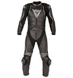 Dainese Laguna Seca Two Piece Suit