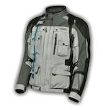 Olympia X-Moto Jacket