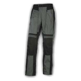 Olympia X-Moto Pants
