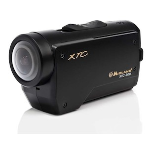 Midland XTC 310PS Action Camera