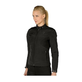Dainese Women's Alice Textile Jacket