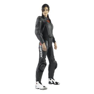 Dainese Women's Avro 2-Piece Race Suit