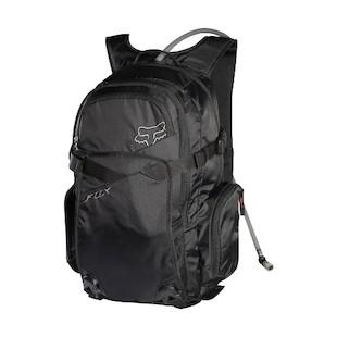 Fox Racing Portage Hydration Backpack