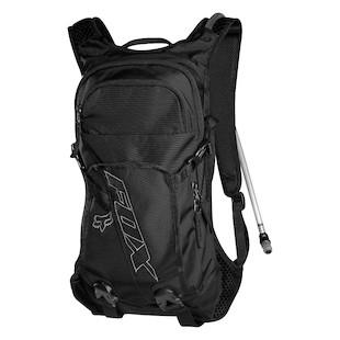 Fox Racing Oasis Hydration Backpack