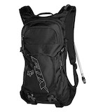 Fox Racing Oasis Hydration Backpack