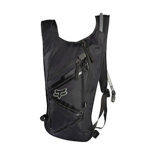 Fox Racing Low Pro Hydration Pack