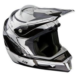 Klim F4 Helmet