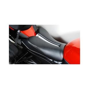 Saddlemen Track Seat Suzuki GSXR 600/750 2008-2009