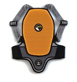Forcefield Flyer Youth Back Protector