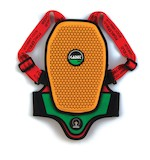 Forcefield Kadet Youth Back Protector