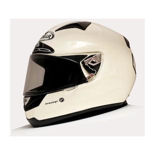 Vemar Eclipse Night Vision Helmet