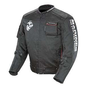 Joe Rocket Marines Alpha Jacket