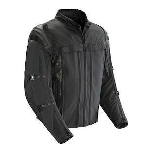 Joe Rocket Rasp 2.0 Jacket